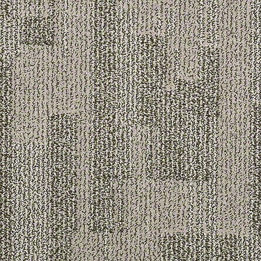 From This Moment Residential Carpet