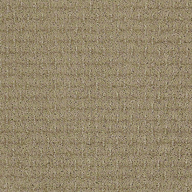 Grand Geneva Residential Carpet