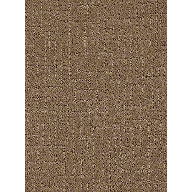 Delicate Draw Residential Carpet