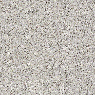 Rare Bliss II Residential Carpet