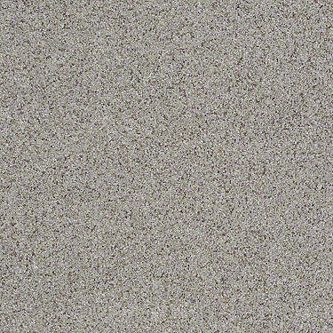 Rare Bliss III Residential Carpet