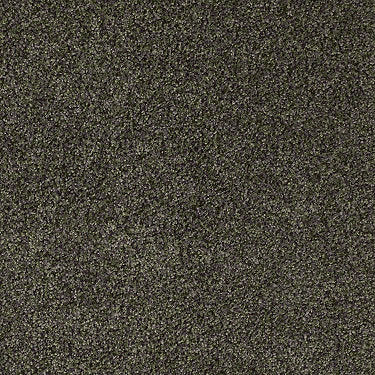 Gentle Glow I Residential Carpet
