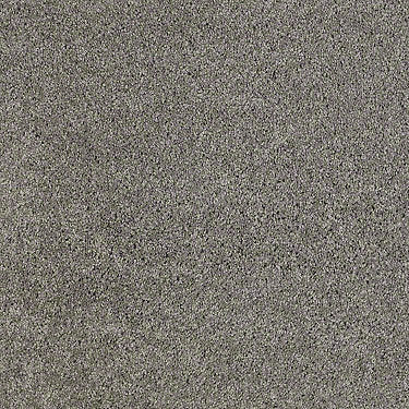 Source II Residential Carpet