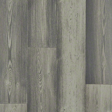 Product Sample of Shaw Floors Inspirations Hickory Hardwood  flooring in the color Twilight Pine available at Standard Paint and Flooring.