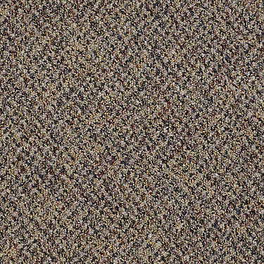 Change In Attitude Tl Commercial Carpet