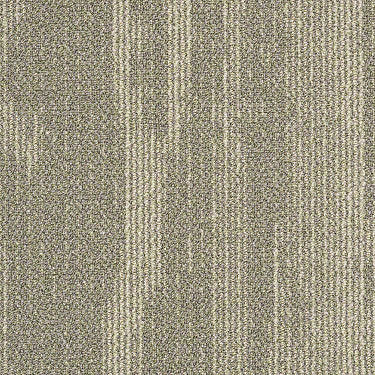 Rendered Bark Commercial Carpet