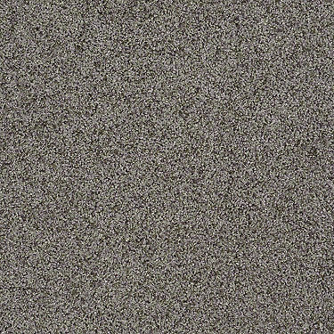 Floating Bubbles I Residential Carpet
