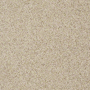 Floating Bubbles III Residential Carpet