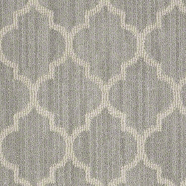 Elite Touch Residential Carpet