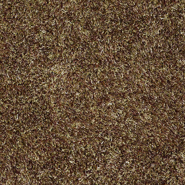 Sweet Beauty Residential Carpet