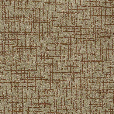 Treasure Chest Residential Carpet