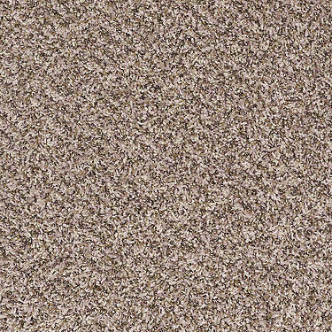 Bedford Tweed Residential Carpet