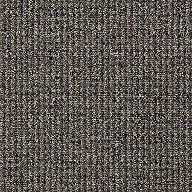 World Wide Commercial Carpet