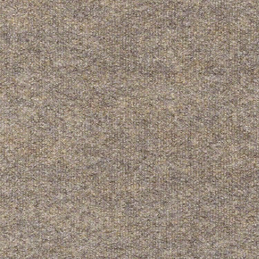 Cape Coral 12' Unitary Commercial Carpet