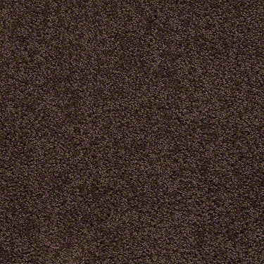 Gibson Residential Carpet