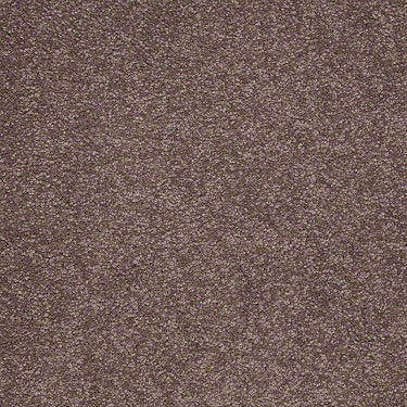 Truly Modern II 12' Residential Carpet
