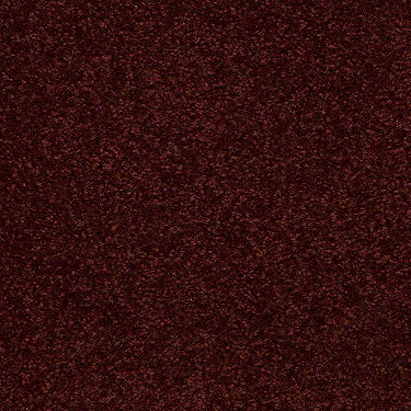 Invite Possibility I 12 Residential Carpet