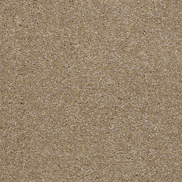 Invite Possibility II Residential Carpet