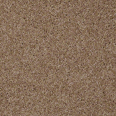 Fields Landing 12' Residential Carpet