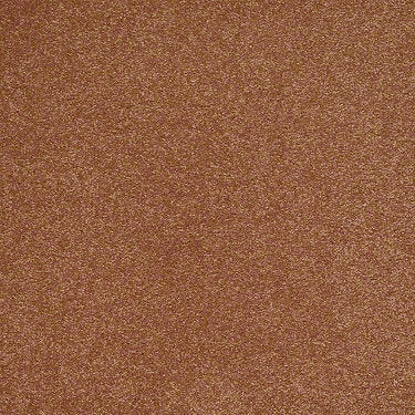 Beau Rivage Residential Carpet