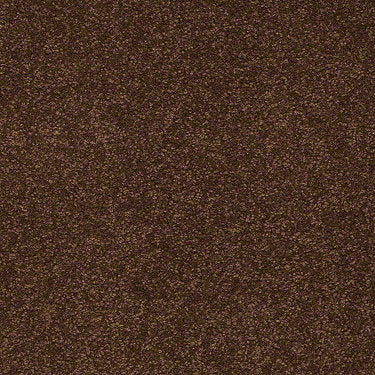 Sandy Hollow III 15' Residential Carpet