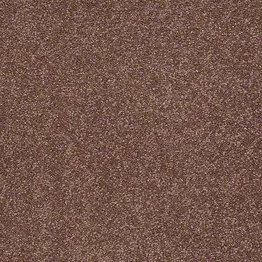 Bright Spirit I 12 Residential Carpet