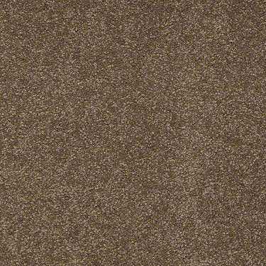 Bright Spirit III 15' Residential Carpet
