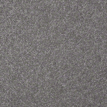 Harborfields I 12' Residential Carpet