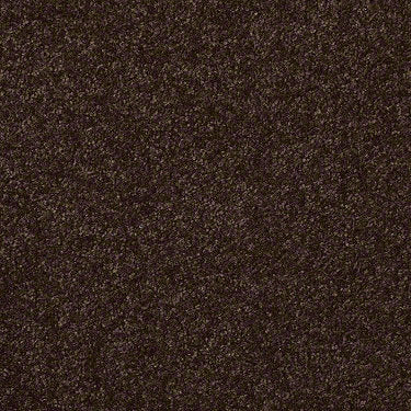 Harborfields II 12' Residential Carpet