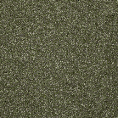 Harborfields III 12' Residential Carpet