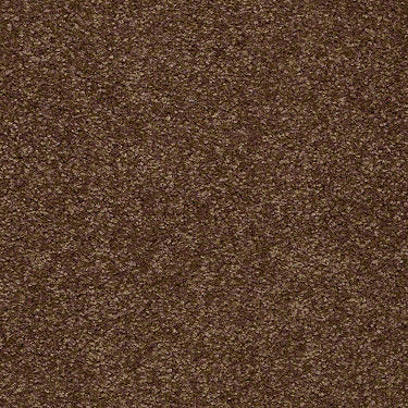 Versatile Design I 15' Residential Carpet