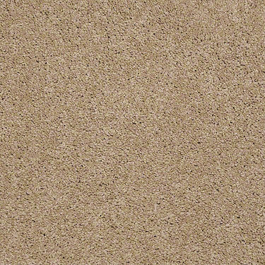 QS136 Residential Carpet