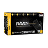 Raven Nitrile 6Mil Disposable Glove box