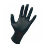 Raven Nitrile 6Mil Disposable Glove