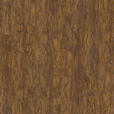 Product Sample of Shaw Floors Casa Sfa Unit flooring in the color Oro available at Standard Paint and Flooring.