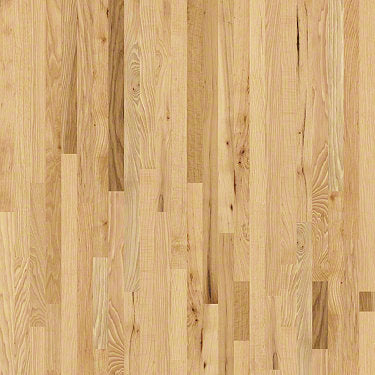 Product Sample of Shaw Floors East Lake Hardwood  flooring in the color Rustic Natural Hickory available at Standard Paint and Flooring.