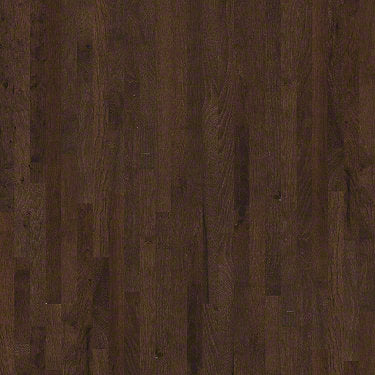 Product Sample of Shaw Floors East Lake Hardwood  flooring in the color Wishing Well  available at Standard Paint and Flooring.
