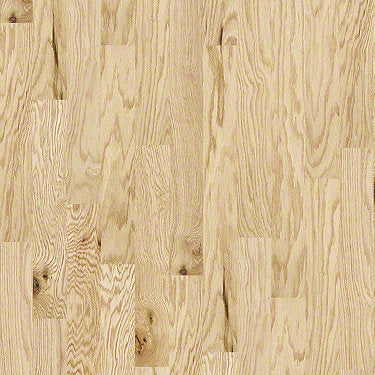 Product Sample of Shaw Floors Grant Grove 6 3/8 Hardwood  flooring in the color Rustic Natural   available at Standard Paint and Flooring.