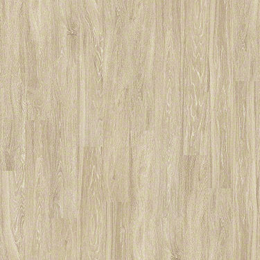 Product sample of Shaw Floors Belleview Style laminate flooring in the color Cask available at Standard Paint and Flooring.