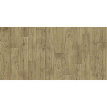 Product Sample of Shaw Floors Adirondack 12C Resilient Residential Roll flooring in the color Surrey available at Standard Paint and Flooring.
