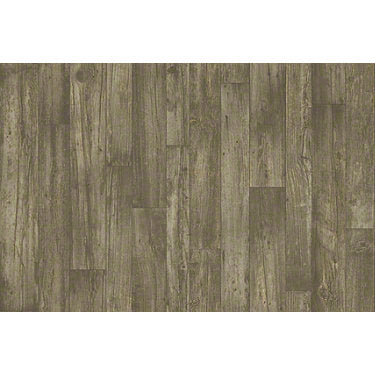 Product Sample of Shaw Floors Adirondack 12C Resilient Residential Roll flooring in the color Gresham available at Standard Paint and Flooring.