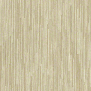 Product Sample of Shaw Floors Adirondack 12C Resilient Residential Roll flooring in the color Dalles available at Standard Paint and Flooring.