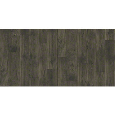 Product Sample of Shaw Floors Adirondack 12C Resilient Residential Roll flooring in the color Helens available at Standard Paint and Flooring.