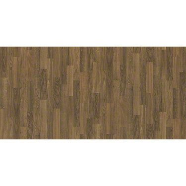 Product Sample of Shaw Floors Adirondack 12C Resilient Residential Roll flooring in the color Shasta available at Standard Paint and Flooring.