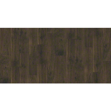 Product Sample of Shaw Floors Adirondack 12C Resilient Residential Roll flooring in the color Everett available at Standard Paint and Flooring.