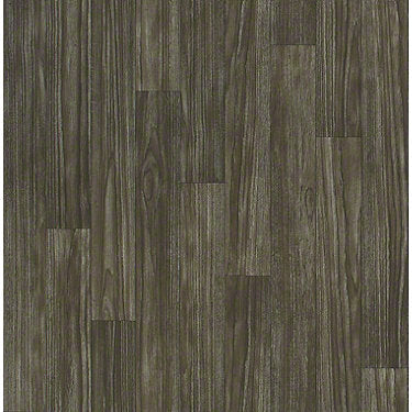 Product Sample of Shaw Floors Ares Resilient Residential Roll flooring in the color Thebes available at Standard Paint and Flooring.