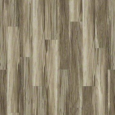 Product Sample of Shaw Floors Century Plank Sfa Unit flooring in the color Pinelands                      available at Standard Paint and Flooring.