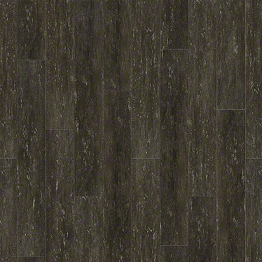 Product Sample of Shaw Floors Century Plank Sfa Unit flooring in the color Vintage                        available at Standard Paint and Flooring.