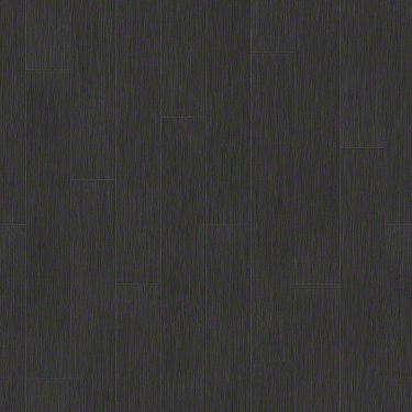 Product Sample of Shaw Floors Century Plank Sfa Unit flooring in the color Ironsmith                      available at Standard Paint and Flooring.