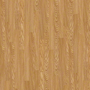 Product sample of Shaw Floors Avondale Style laminate flooring in the color Natural available at Standard Paint and Flooring.